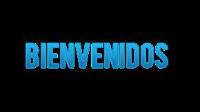 texto_png_de_bienvenidos__33_rayitas_by_susisusana-d63drp8
